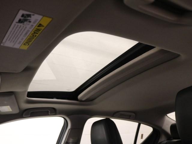 2014 Acura ILX 2.0L