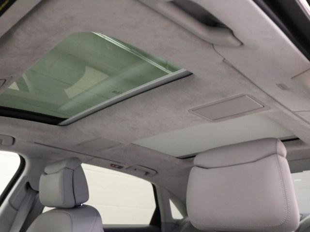 2016 Audi A8 L 3.0T quattro
