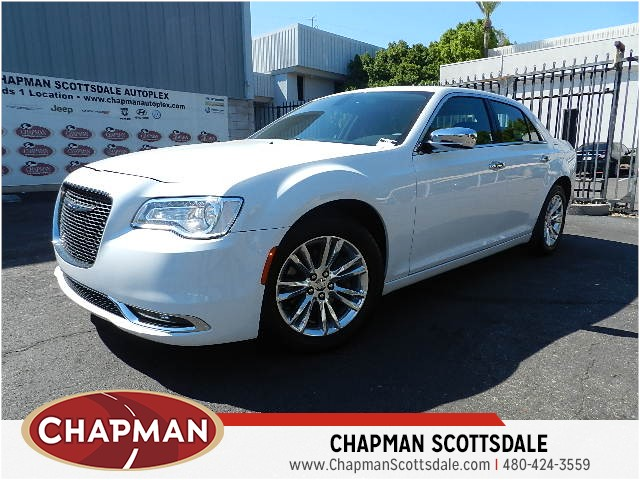 Location: Gilbert, AZ