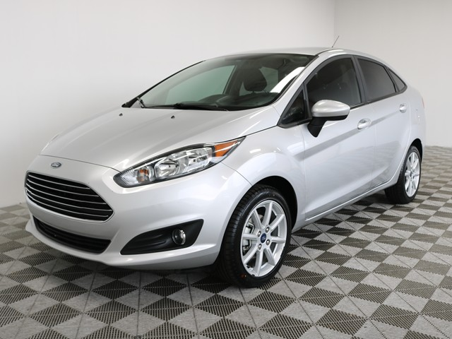 Chapman Ford Scottsdale >> Used Cars At Chapman Value Center Scottsdale In Az Chapman