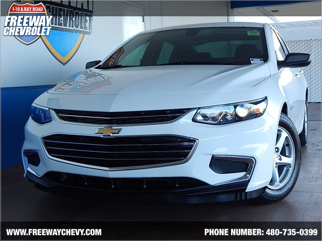2016 chevrolet malibu 1ls 161134 chapman automotive group apple iphone manuals pdf apple iphone manual instructions