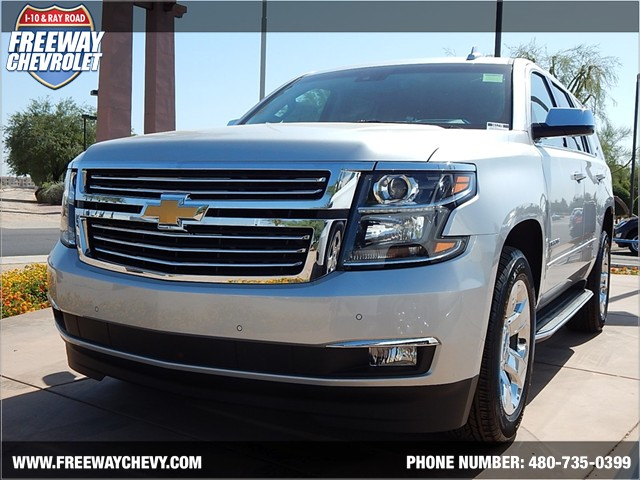 Browse Tahoe Inventory