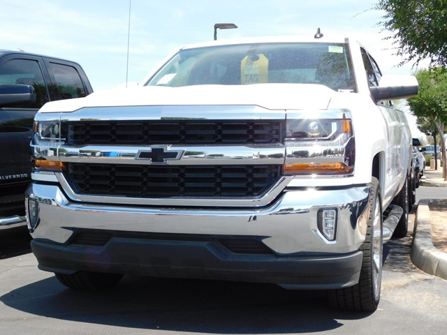 2017 chevrolet silverado 1500 crew cab 1lt 170060. Black Bedroom Furniture Sets. Home Design Ideas