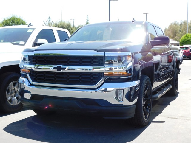 2017 chevrolet silverado 1500 crew cab 1lt phoenix az stock 170093 freeway chevrolet. Black Bedroom Furniture Sets. Home Design Ideas