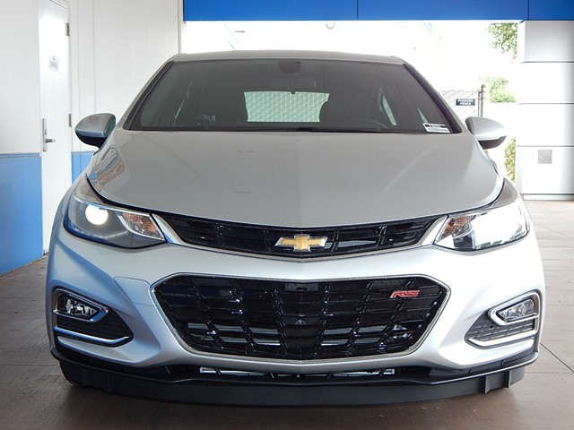 2017 chevrolet cruze lt phoenix az stock 170261 freeway chevrolet. Black Bedroom Furniture Sets. Home Design Ideas