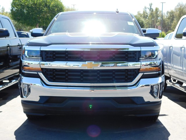2017 chevrolet silverado 1500 double cab 1lt phoenix az stock 170605 freeway chevrolet. Black Bedroom Furniture Sets. Home Design Ideas
