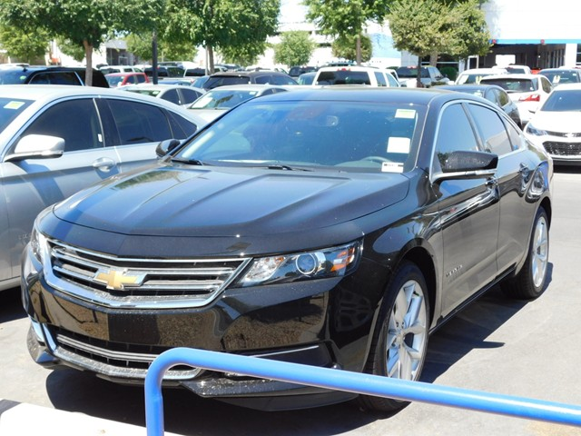 2017 chevrolet impala 1lt phoenix az stock 171154 freeway chevrolet. Black Bedroom Furniture Sets. Home Design Ideas