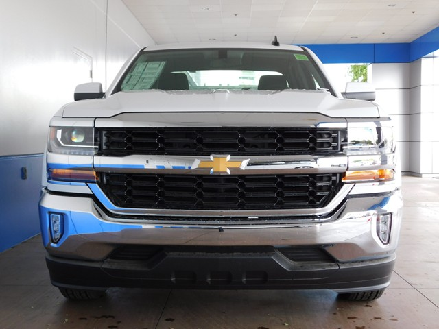 2017 chevrolet silverado 1500 double cab 1lt for sale stock 171180 chapman payson auto center. Black Bedroom Furniture Sets. Home Design Ideas