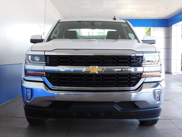 2017 chevrolet silverado 1500 double cab 1lt phoenix az stock 171284 freeway chevrolet. Black Bedroom Furniture Sets. Home Design Ideas