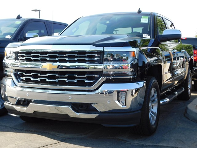 2017 chevrolet silverado 1500 crew cab ltz phoenix az stock 171306 freeway chevrolet. Black Bedroom Furniture Sets. Home Design Ideas
