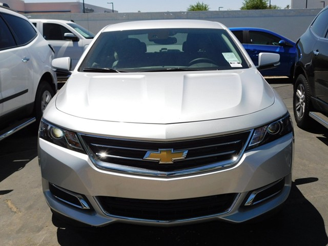 2017 chevrolet impala 1lt phoenix az stock 171309 freeway chevrolet. Black Bedroom Furniture Sets. Home Design Ideas