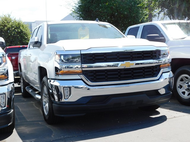 2017 chevrolet silverado 1500 double cab 1lt phoenix az stock 171371 freeway chevrolet. Black Bedroom Furniture Sets. Home Design Ideas