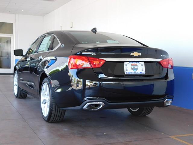 2017 Chevrolet Impala Premier u2013 Stock #171387 & 2017 Chevrolet Impala Premier Phoenix AZ - Stock#171387 - Freeway ... azcodes.com