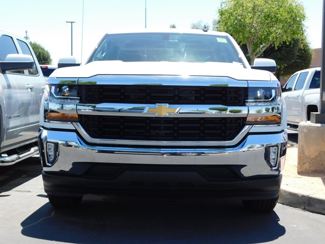 2017 chevrolet silverado 1500 double cab 1lt for sale stock 171389 chapman payson auto center. Black Bedroom Furniture Sets. Home Design Ideas