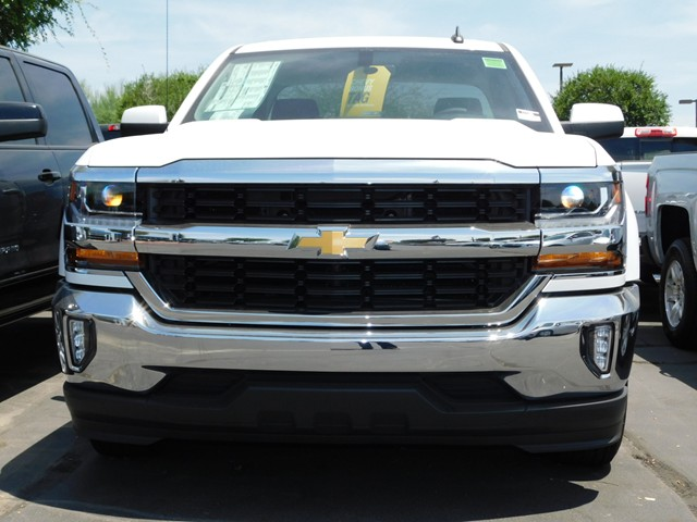 2017 chevrolet silverado 1500 double cab 1lt 171395 chapman automotive group. Black Bedroom Furniture Sets. Home Design Ideas