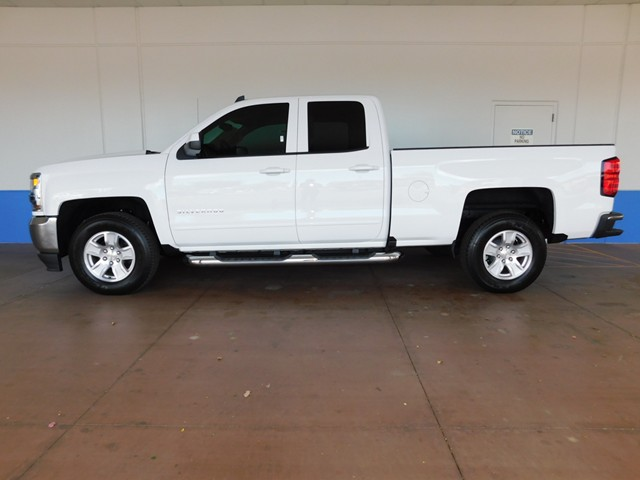 2017 chevrolet silverado 1500 double cab 1lt phoenix az stock 171396 freeway chevrolet. Black Bedroom Furniture Sets. Home Design Ideas