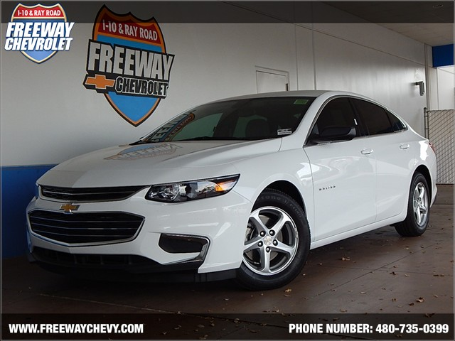 2018 chevrolet malibu 1ls for sale stock 180146 for Discount motors jacksboro hwy inventory