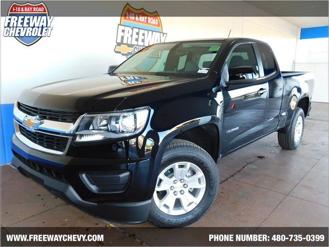 2018 chevrolet colorado 4lt 4wd for sale stock 180267 for Discount motors jacksboro hwy inventory