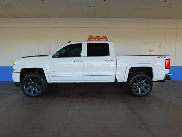 phoenix model shop with Phoenix Chevrolet 2018 Chevrolet Silverado 1500 Crew Cab Ltz Z71 4wd 180330 on Sexy Model 527510506 further 121540869324 together with Fire Vs Water 324486304 moreover Ship Chart 252119082 furthermore Index.