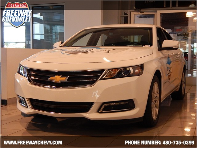 az ls for car mix details chevrolet motor phoenix in co inventory at cobalt sale