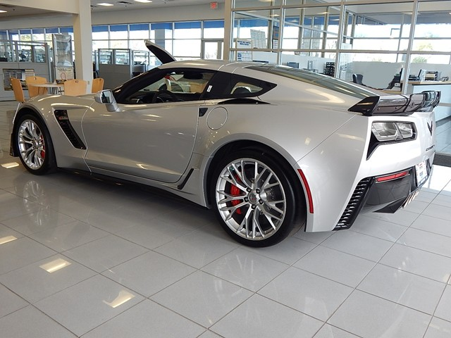 2019 chevrolet corvette z06 for sale stock 190000 chapman payson auto center. Black Bedroom Furniture Sets. Home Design Ideas