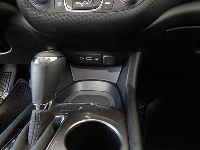2019 Chevrolet Malibu 1LS