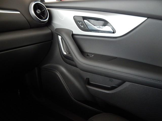2019 Chevrolet Blazer 2LT Cloth