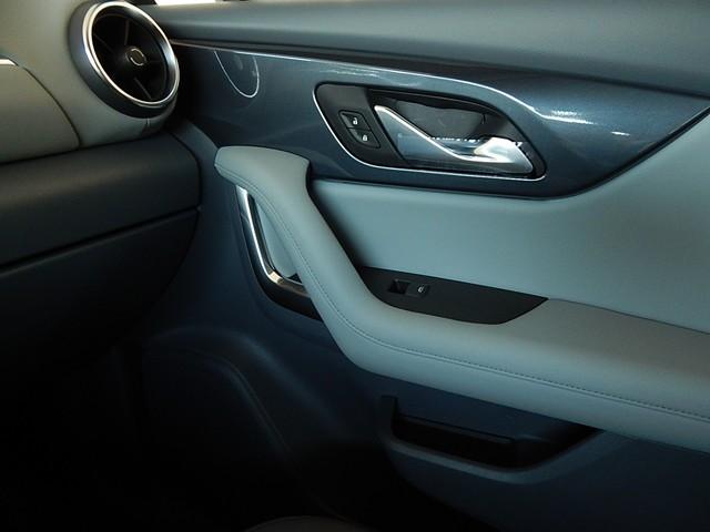 2019 Chevrolet Blazer 1LT Cloth