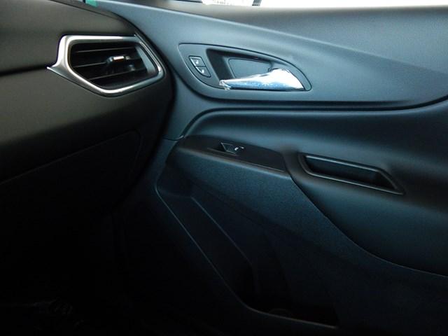 New 2020 Chevrolet Equinox 2LT 4WD