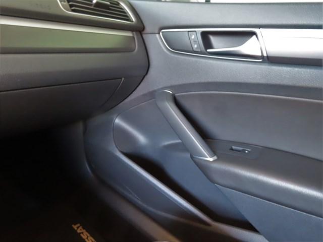 Used 2018 Volkswagen Passat 2.0T R-Line