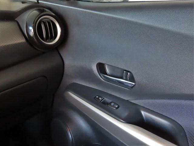 Used 2018 Nissan Kicks SV