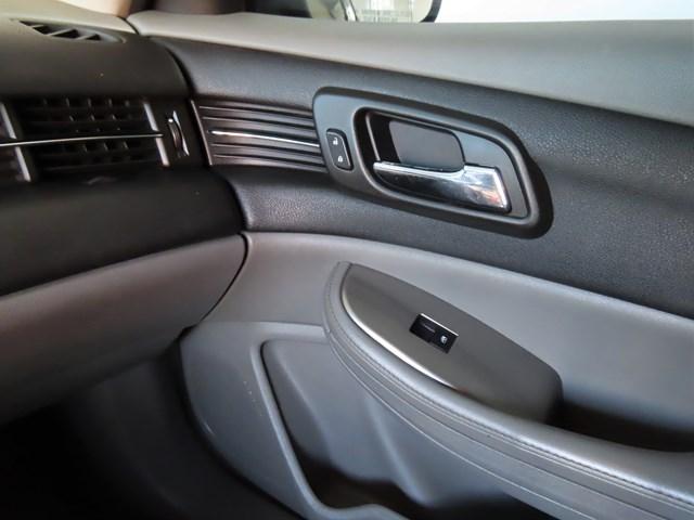 Used 2014 Chevrolet Malibu LS