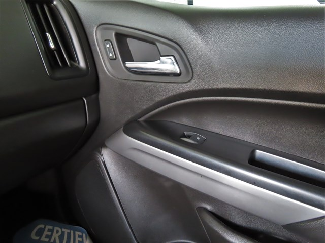 Used 2019 Chevrolet Colorado LT Crew Cab