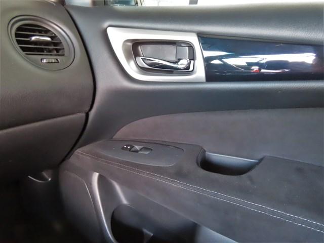 Used 2015 Nissan Pathfinder S