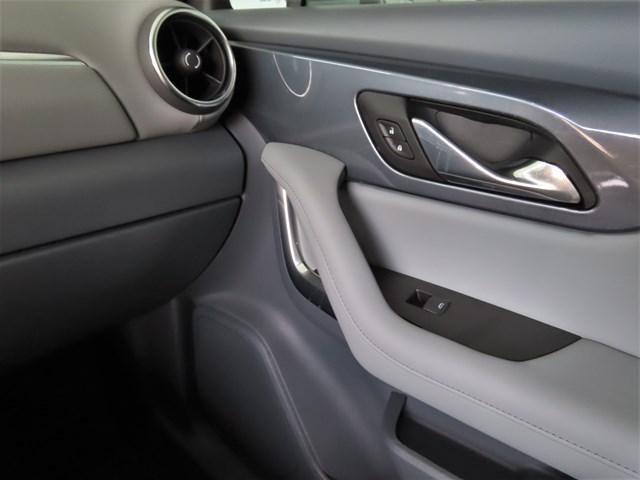 2021 Chevrolet Blazer 1LT