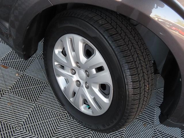 Used 2019 Dodge Journey SE