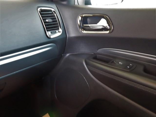 Used 2019 Dodge Durango GT