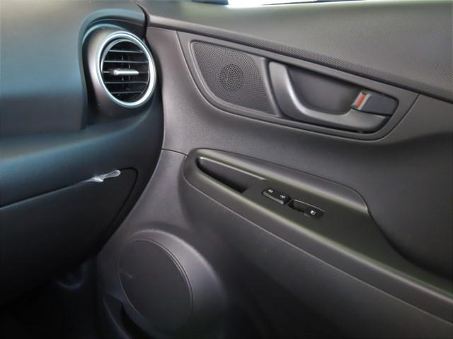 Used 2019 Hyundai Kona SEL