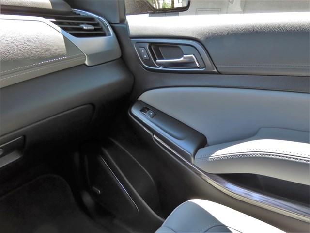 Used 2019 Chevrolet Suburban LT 1500