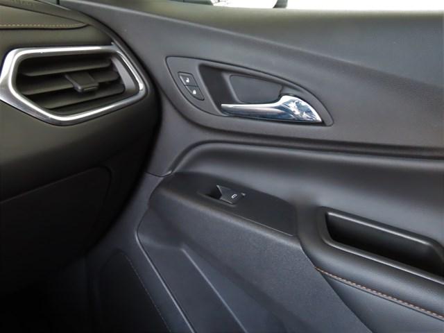Used 2020 Chevrolet Equinox Premier