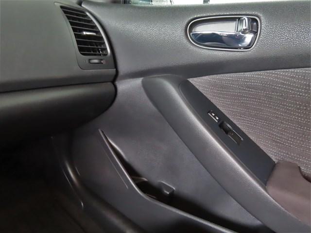Used 2010 Nissan Altima 2.5 S