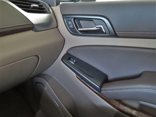 Certified Pre-Owned 2019 Chevrolet Tahoe 4x4 LT