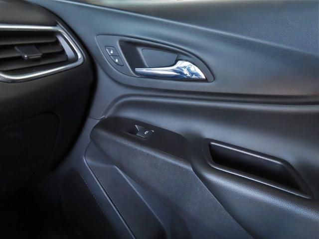 Used 2020 Chevrolet Equinox AWD LT ALL-WHEEL DRIVE
