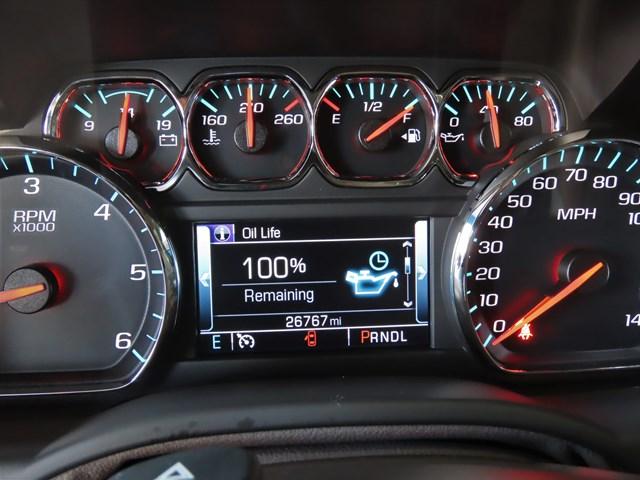 Certified Pre-Owned 2020 GMC Yukon SLT 4WD
