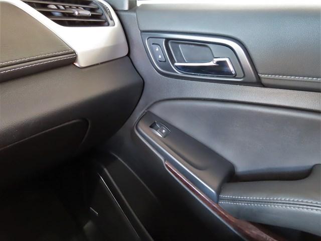 Used 2020 GMC Yukon SLT 4WD