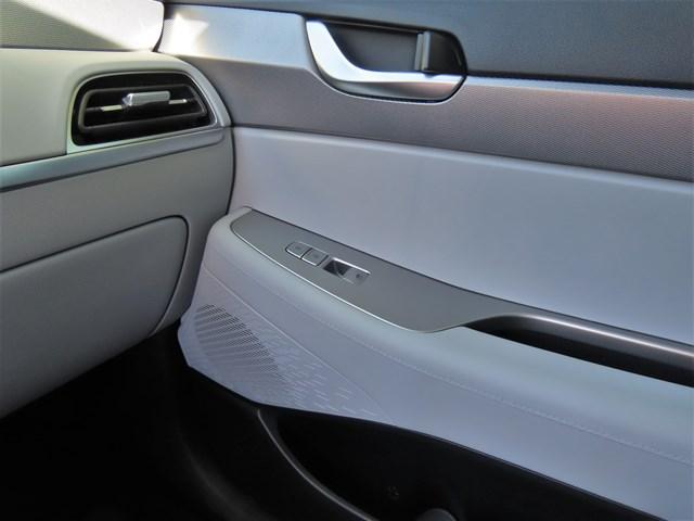 Used 2020 Hyundai Palisade SEL