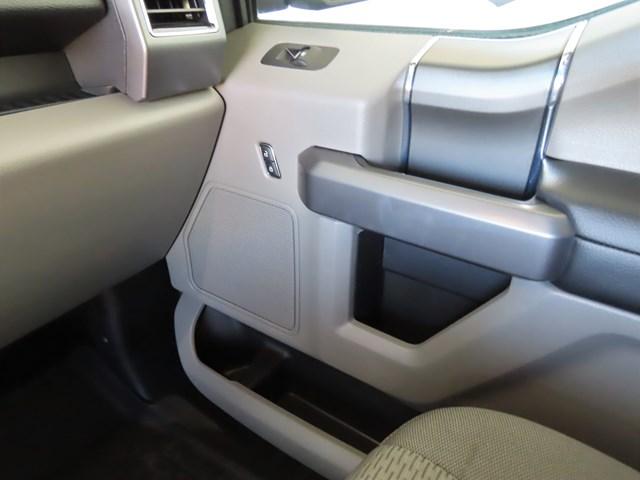 Used 2019 Ford F-150 XLT Crew Cab 4x4  FX4 OFF ROAD OKG