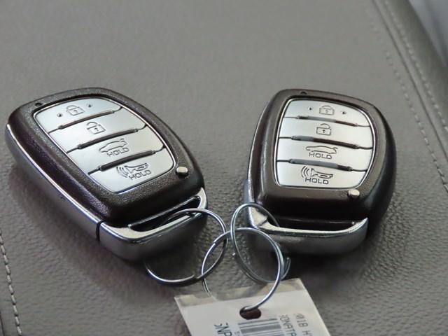 Used 2018 Hyundai Sonata SEL