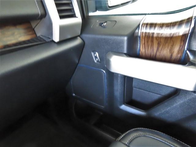 Used 2019 Ford F-150 Lariat Crew Cab 4x4