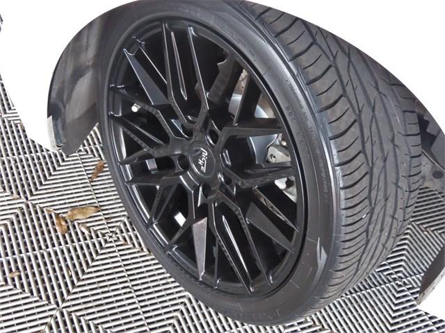 Used 2013 BMW 1-Series 128i